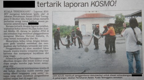 kosmo article