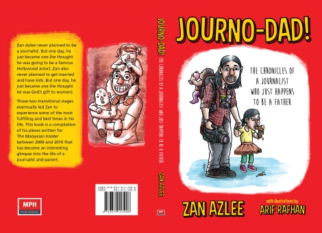 journo-dad_zan_cover-8-sept
