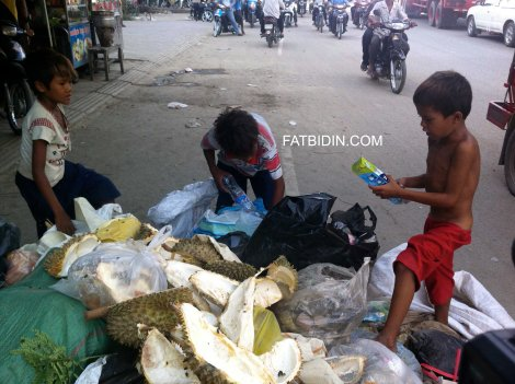 cambodiankids