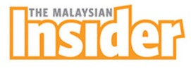 malaysian-insider-logo