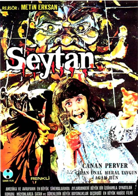 turkish-exorcist-seytan