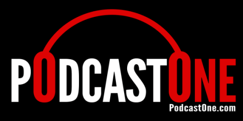 PodcastOne-Logo