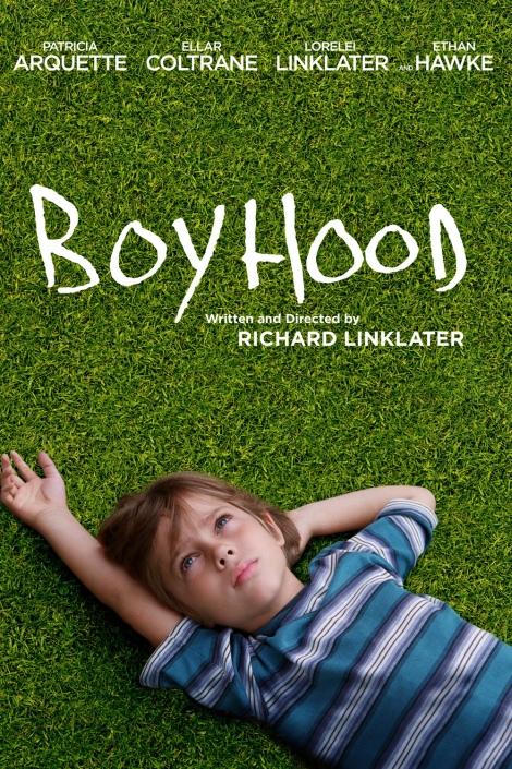 boyhood-2014-02