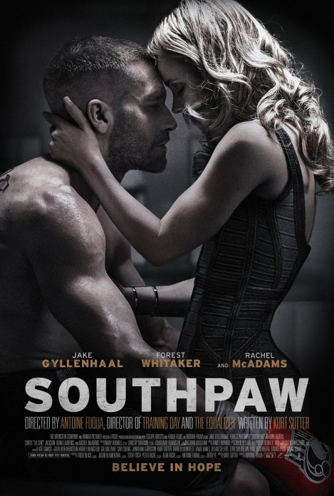 southpaw_ver2_xlg