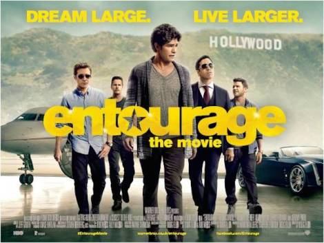 Entourage-The-Movie-Official-Artwork-Landscape
