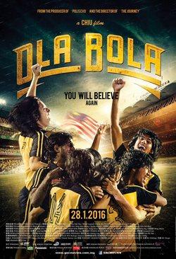 ola-bola-11470-poster-1451919088