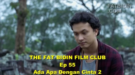 film club thumbnail 55