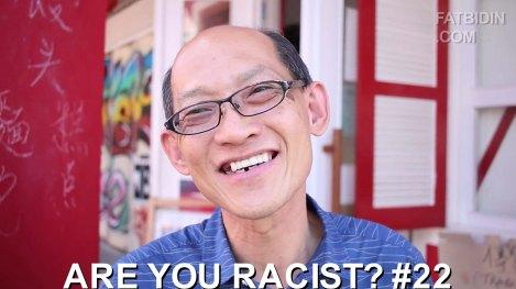 racist 22 thumbnail