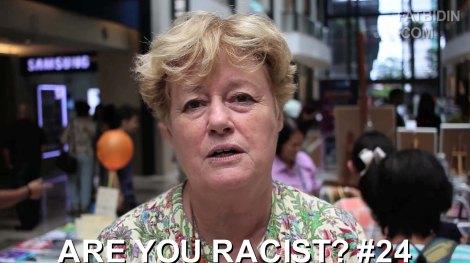 racist thumbnail 24