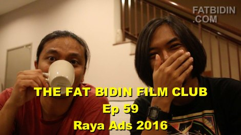 film club 59 thumbnail