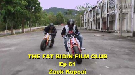 film club 61