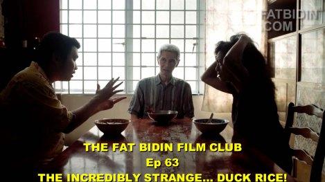 film club 63 thumbnail