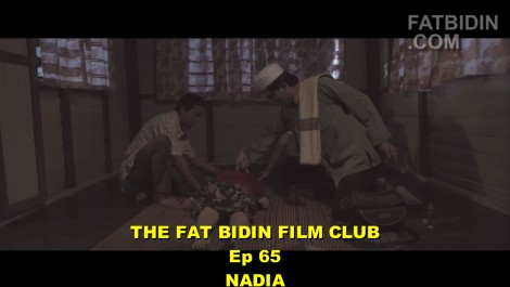 film club 65 thumbnail