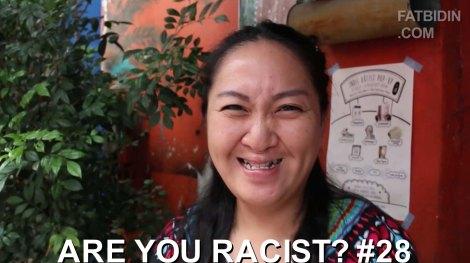 racist 28 thumbnail