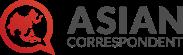 asian-correspondent-logo