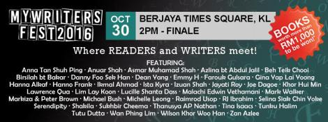 mywritersfest_list