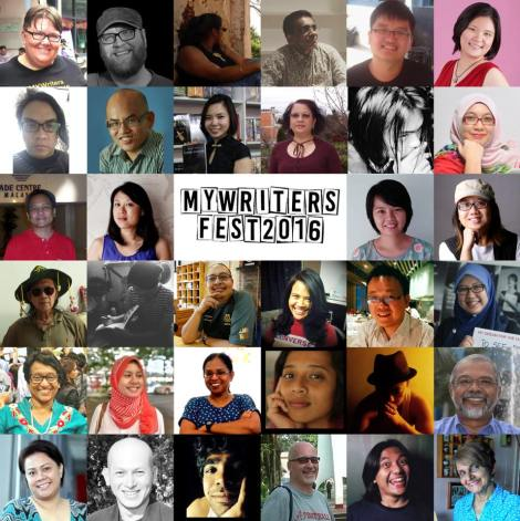 mywritersfest_writers