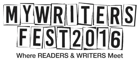 mywritersfestlogo