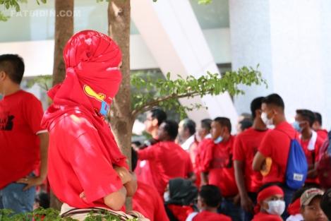 a-masked-red-shirt-2