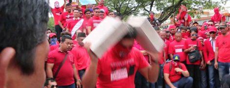 redshirts-thumbnail