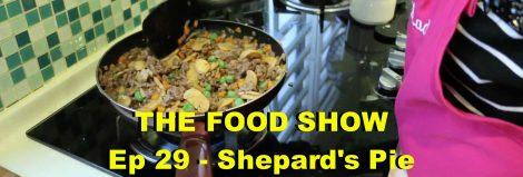 food-show-29-thumbnail