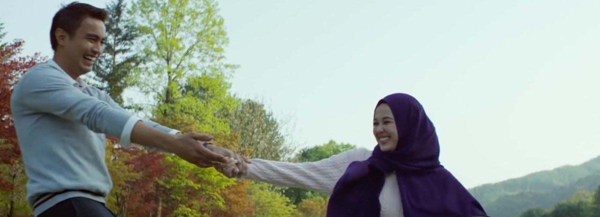 The Fat Bidin Film Club (Ep 95) - Kimchi Untuk Awak