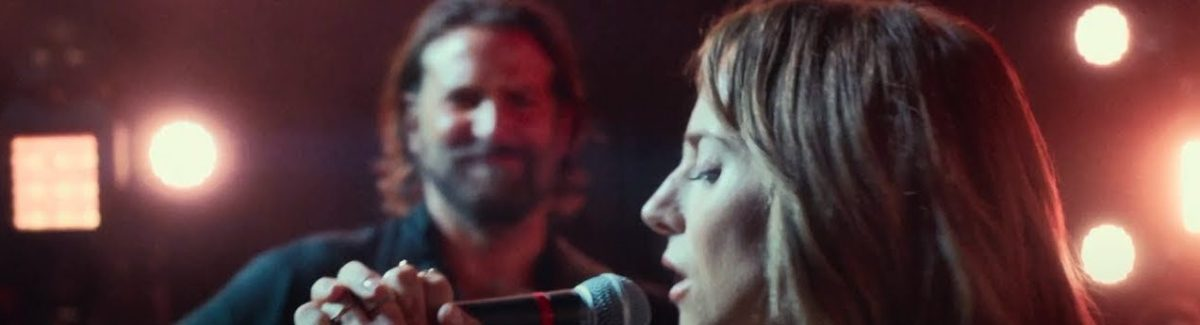 Bradley Cooper Shines Through in Directorial Debut of 'A Star is Born'